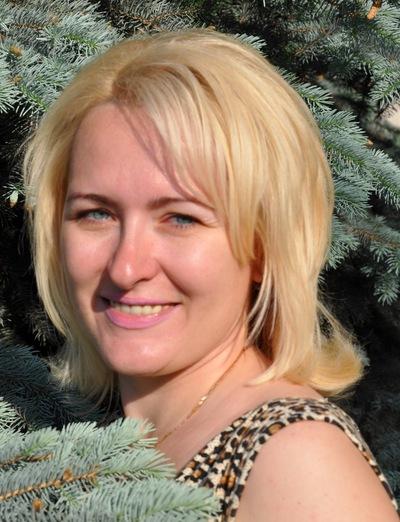 Наталья Козловская, 13 июня , Москва, id199360258
