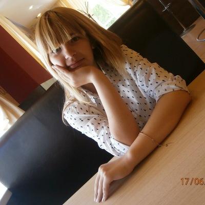 Алиса Селлер, 15 августа , Екатеринбург, id90505196