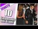 Liebes Aus bei 1D Tokio Hotel unter den meist gehassten Stars Diss Attacke von Farid Bang