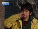 Высокий удар Unstoppable High Kick 34 167 Озвучка Korean Craze