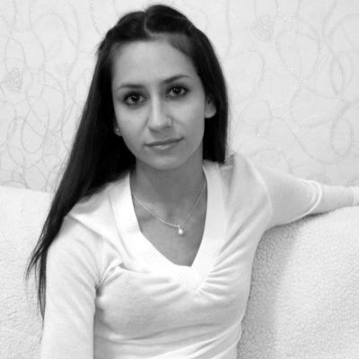 Юля Дрягина, 2 августа , Краснодар, id222546755
