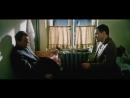 «Акция» (1987) - военный, приключения, реж. Владимир Шамшурин