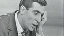Gilbert Bécaud Et maintenant 1961
