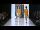Historia Naturalis, Belarus Fashion Week/ MersFW Russia/aw 2013