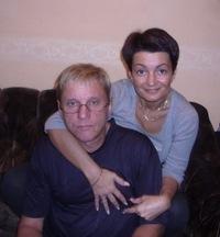 Валерий Сказченко, 11 ноября , Ухолово, id209175714