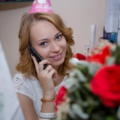 Лизочка Клочкова, 1 марта , Ростов-на-Дону, id60154515