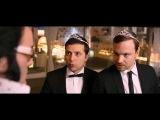 Любовь в большом городе 3 смотреть онлайн в хорошем качестве полный фильм 2014