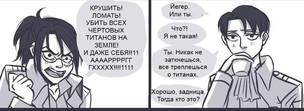 http://cs616326.vk.me/v616326449/13072/KVmy87reiiI.jpg