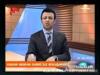 Heberler - Sabri Sarıoğlu Dosyaları