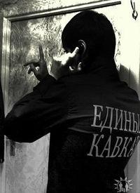 Абубакар Картоев, 5 января , Симферополь, id184920675