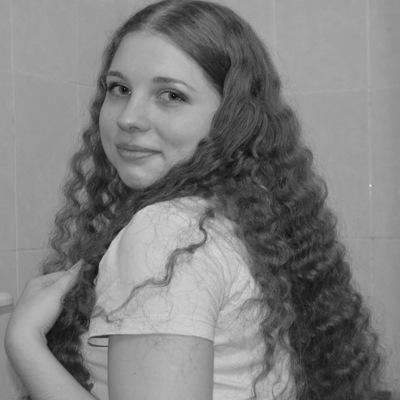 Таня Нечаева, 29 ноября , Котельники, id209448867