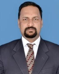 DrAjay Shanker Singh, 29 июля 1972, id210389329