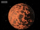 Breaking: Planet X Could Bring Shock-Tober In October / Mike From Around The World