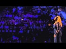 Eurovision 2013 Grand Final - Sarah Down Finner - The Winner Takes it All