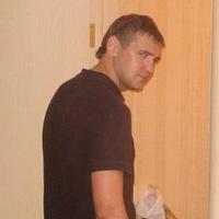Влад Бандура, 24 января , Тольятти, id140022032