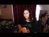 Johny Cash-Hurt(cover Drezzdie)