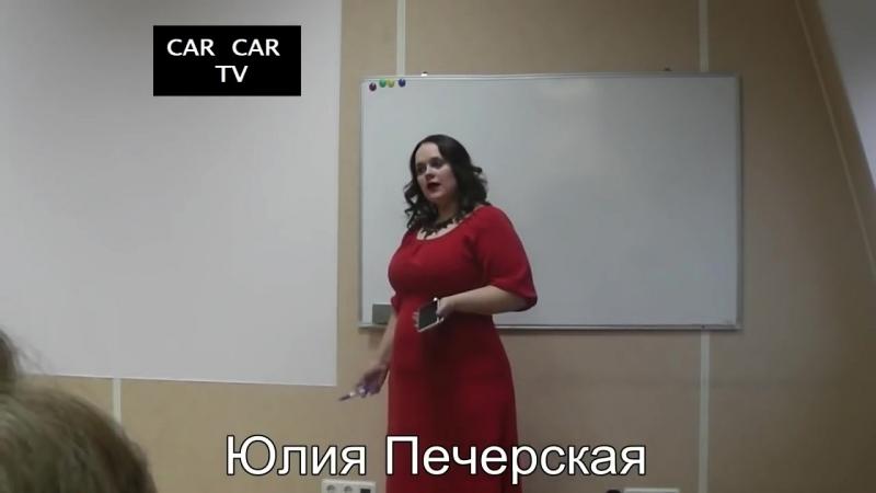 Для девушек, которые любят деньги)) (Часть 2)