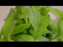 Капкейки - от вегетарианской кондитерской Lakshmi Sweets