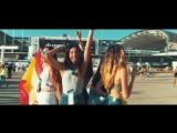 Ivan Gough Feenixpawl ft. Georgi Kay - In My Mind (MaxRiven Remix) (httpsvk.comvidchelny)