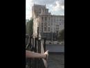 Video 65da1c4490de38241394e08837fc4e5c