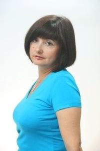 Татьяна Пальцева, 11 апреля 1999, Холмск, id217808672