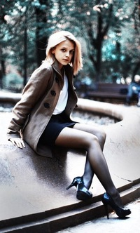 Таня Кирова, 29 февраля 1996, Москва, id47905365