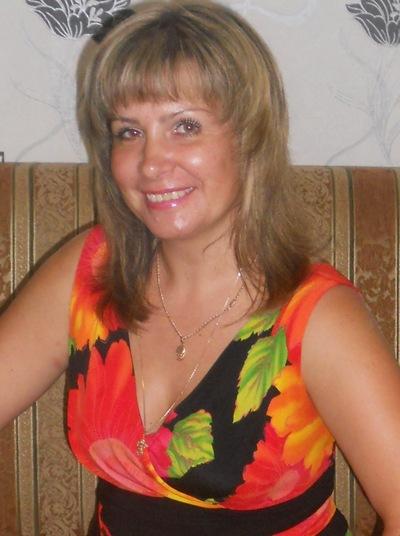 Елена Гаврилова, 5 июня 1976, Нижнекамск, id71331474