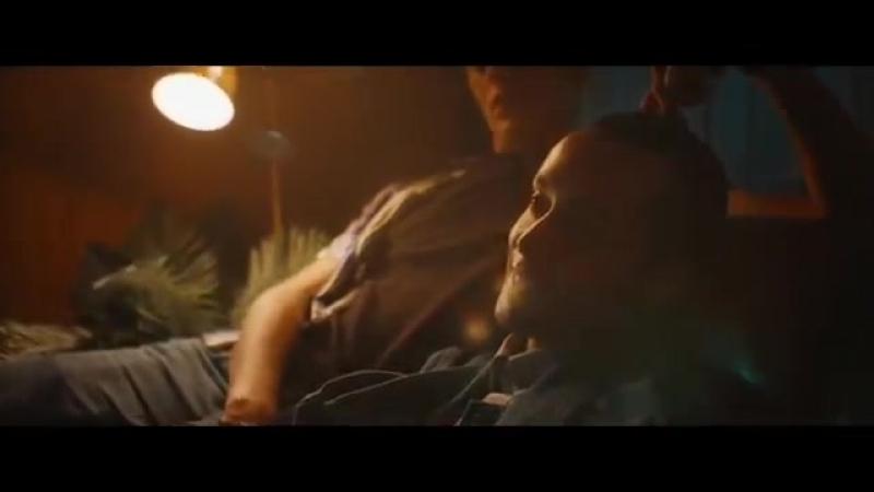 Rita Ora - Let You Love Me [Official Video].mp4