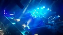 Evanescence Take Cover Mohegan Sun Arena 19 05 2019