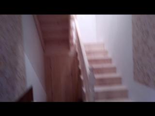 Лестница из хвои Сосна-Ель в Мактаме работа с материалом с доставкой 65т.р. тел 8 919 690 38 98 WhatsApp работаем по РТ
