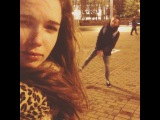 Artyom_Norenko_&_Maria_Chigur