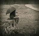 Фото Полины Ткачук №10