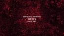 Roman Messer feat. Christina Novelli - Fireflies Eximinds Extended Remix