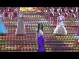 Мисс Россия 2014 ТЕЛКА УПАЛА