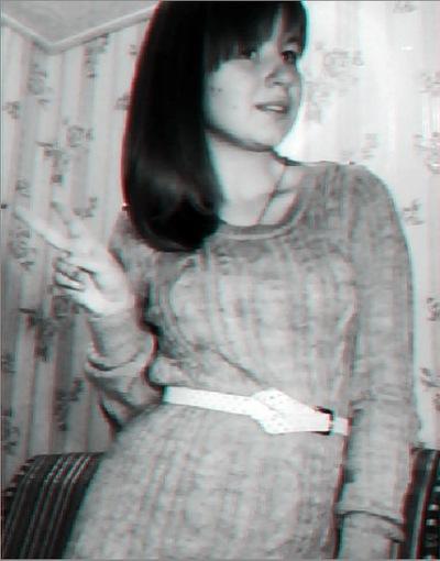 Лилия Филатова, 6 марта 1995, Димитров, id150159031
