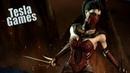 Вампирша Милина Испытание в Mortal Kombat X mobile
