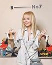 Валерия Перфилова фото #25