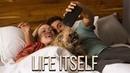 Life Itself with Olivia Wilde Director Dan Fogelman