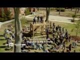 «Под куполом» (2013 – ...): Тизер (сезон 2)