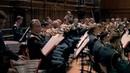 Waltz Begonia / В.Халилов Вальс Бегония - Rеd Army Band - ЦВО МО РФ