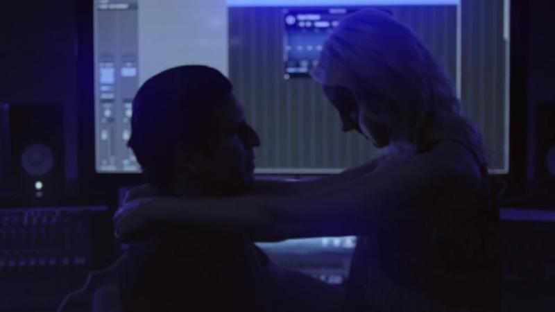 Crystal Rome – Let It Rain Remix (Official Music Video)