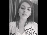 Ханна - Без тебя я не могу (Cover Людмила Чеботина)