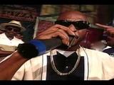 Yo! MTV Raps Freestyle 1995 (Rakim, KRS-One, Erick Sermon, Chubb Rock &amp MC Serch) Official Video