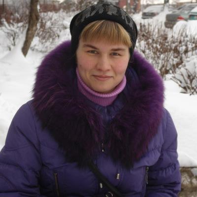 Ирина Солобутина, 2 апреля , Брянск, id192735631