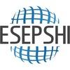 Esepshi