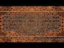 шейх АбдурРаззак аль-Бадр - про диспут ибн Къайима и христианина