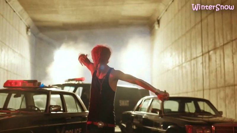 Bang Yong Guk feat. Beast(Yoseob) - I Remember (Rearranged Mv)