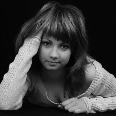 Алина Фролова, 26 августа , Витебск, id209383667