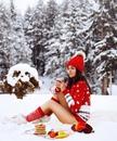 Irina Dreyt фото #8