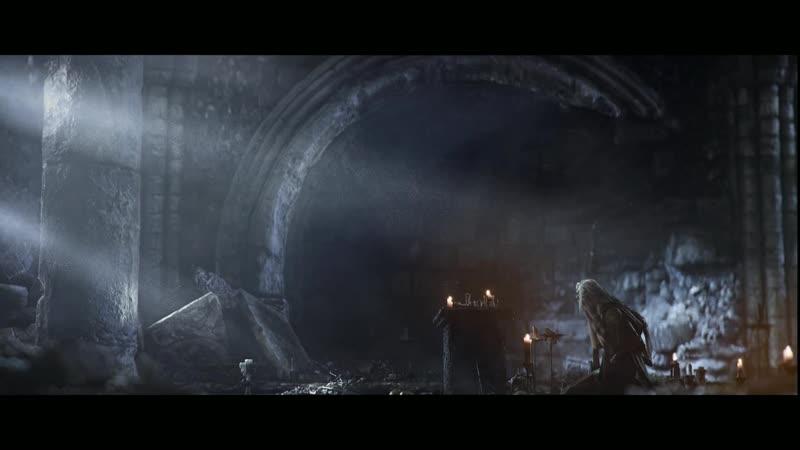 Dark Souls III 2019.07.17 - 18.04.32.02.DVR
